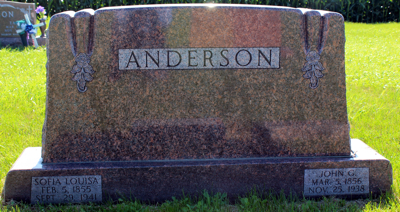 628 Anderson Tombstone 400px